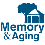 Memory and Aging Program icon